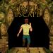 Download TEMPLE ESCAPE 2019 v4.0 APK Latest Version