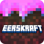 Download TURBO EERKRAFT GAMES v16.0.1 APK New Version