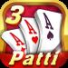 Download Teen Patti One – No.1 Casino Style Teen patti v1.6.3 APK Latest Version