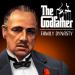 Download The Godfather: Family Dynasty v2.02 APK