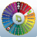 Download The Luckiest Wheel v4.1.2.4 APK Latest Version