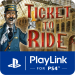 Download Ticket to Ride for PlayLink v2.7.2-6472-ceb1ea16 APK Latest Version