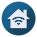 Download TinyMatic – HomeMatic for your pocket! v2.17.1 APK New Version