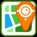 Download Traffic CCTV v1.01.27 APK Latest Version