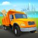 Download Transit King Tycoon: Cargo Sim v4.17 APK