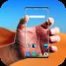 Download Transparent Screen & Live Wallpaper v4.6 APK New Version