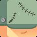 Download Tricky Test 2™: Genius Brain? v6.4 APK Latest Version