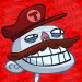 Download Troll Face Quest: Video Games v2.2.3 APK For Android