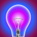 Download UV Light Simulator v2.2 APK For Android