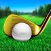 Download Ultimate Golf! v3.02.03 APK Latest Version