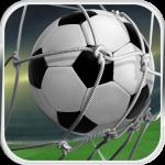 Download Ultimate Soccer – Football v1.1.11 APK New Version