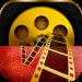 Download Video to MP3 Converter v1.2.0 APK New Version