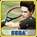 Download Virtua Tennis Challenge v1.4.5 APK New Version