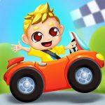 Download Vlad & Niki Car Games for Kids v0.18 APK For Android