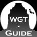 Download WGT-Guide v6.5.1 APK Latest Version