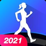 Download Walking App – Walking for Weight Loss v1.1.3 APK New Version
