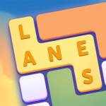 Download Word Lanes: Relaxing Puzzles v1.11.0 APK New Version