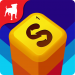 Download Word Streak-Words With Friends v8.71 APK New Version