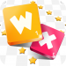 Download Wordox – Free multiplayer word game v5.4.12 APK New Version