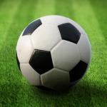 Download World Soccer League v1.9.9.5 APK
