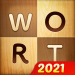 Download Wort Guru v4.707.212 APK Latest Version