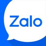 Download Zalo – Video Call v21.06.01 APK