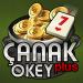 Download Çanak Okey Plus v4.26.4 APK