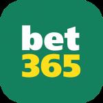 Download bet365 Sportsbook v APK