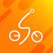 Download e-motion Sharing v1.8.428 APK New Version