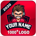 Download eSports gaming logo maker with name – Free v3.0 APK New Version