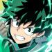 Download 我的英雄學院:最強英雄 v1.9.1 APK Latest Version