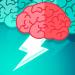Download تحدي العقول –  لعبة جماعية درب عقلك وتحدى أصدقاءك v2.41 APK For Android
