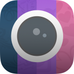 Download المصمم – الكتابة على الصور v3.1.2 APK For Android