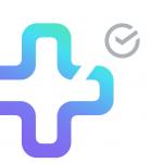 Download СБЕР ЕАПТЕКА — поиск и заказ лекарств онлайн v4.7.9 APK New Version