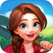Dragonscapes Adventure v1.2.4 APK Download Latest Version