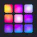 Drum Pads – Beat Maker Go v2.27 APK New Version