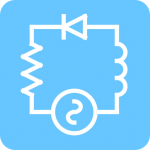 Electric Circuit Studio v3.6 APK Download For Android
