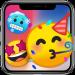 Emoji Phone X v1.0 APK Download New Version