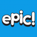 Epic: Kids' Books & Educational Reading Library v3.15.3 APK Download New Version