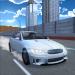 Extreme GT Racing Turbo Sim 3D v4.7 APK Download New Version