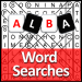 Find Words Game – Magazine Like Word find puzzles v6.3 APK Download Latest Version