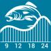 Fishing & Hunting Solunar Time v3.1.1 APK Latest Version