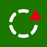 FlashScore Brasil v3.13.1 APK New Version