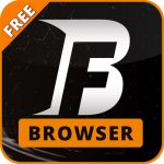 Free Anti Block Browser – Unblock Website v21.0 APK Download For Android