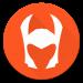 Free Download Astonishing Comic Reader v3.32 APK