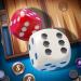 Free Download Backgammon Legends – online with chat v1.82.0 APK