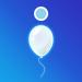 Free Download Balloon Protect : Rising Up 2021 v1.2 APK