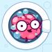 Free Download Brain Wash – Amazing Jigsaw Thinking Game v1.30.0 APK