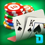 Free Download DH Texas Poker – Texas Hold'em v2.8.5 APK