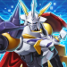 Free Download DIGIMON ReArise v3.0.0 APK